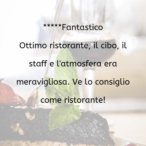 recensioni ristorante firenze dante beatrice